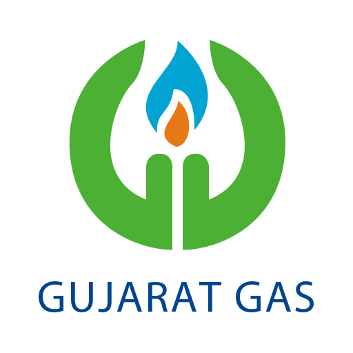 gujarat gas