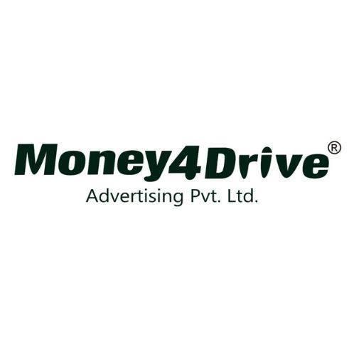 money 4 drive 2