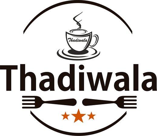 thadiwala